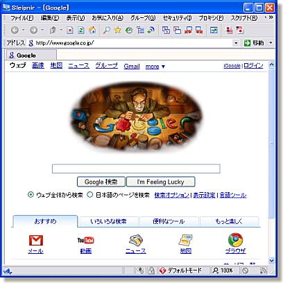 21-200812211.jpg