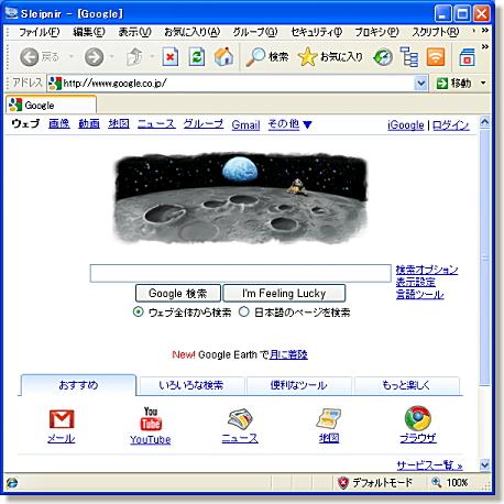 21-200907211.jpg