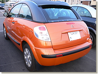 22-200904187.jpg