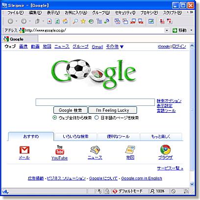 27-200905271.jpg