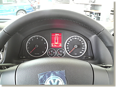 28-200810193.jpg