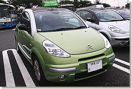 29-200906131.jpg