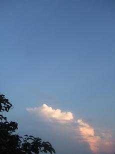 sky 0906