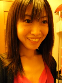 kayo hairdresser-1025-2