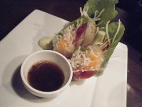 asian kitchen1029-1