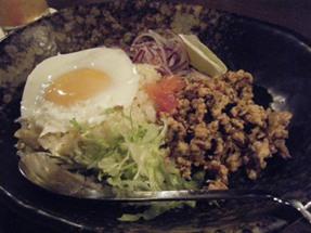 asian kitchen1029-2