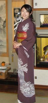 kayo×辻が花20090103-5