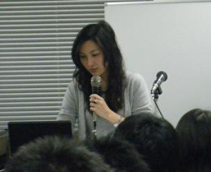 Hachu × Taki Seminar240109-1