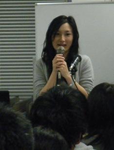 Hachu × Taki Seminar240109-2