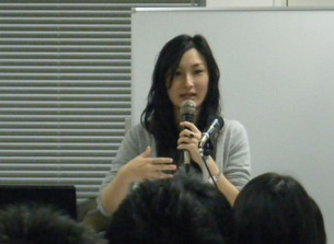 Hachu × Taki Seminar240109-3