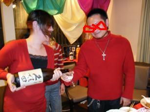 China Party140209-20