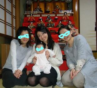 2009 Chinos Ohinasama-3paint