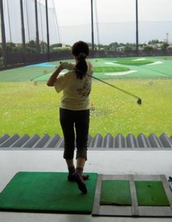 Golf_090620_1.jpg
