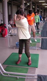 Golf_090620_2.jpg