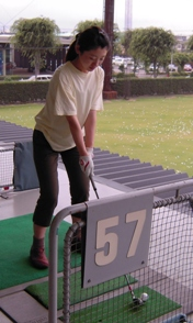 Golf_090620_3.jpg