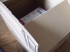 SATC Box-2