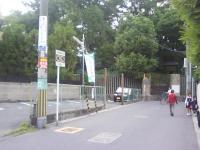 J0010045_20100129103055.jpg