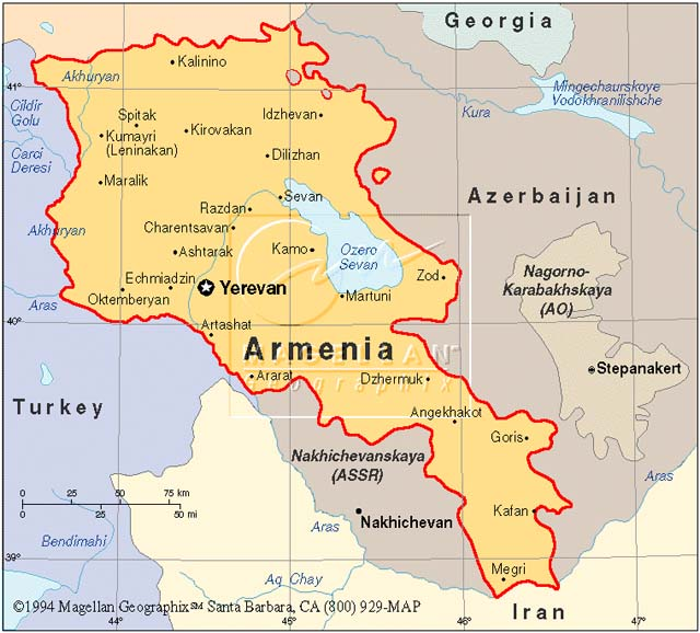armenia_map_66120037_std.jpg