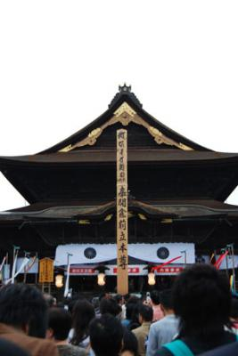 gokaichoDSC_2475.jpg