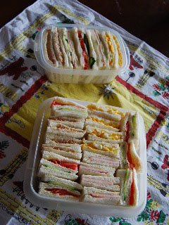 sandwich0418.jpg