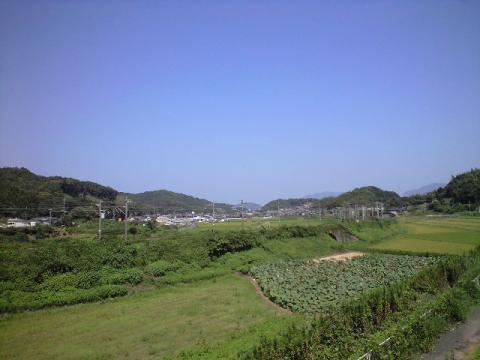 20080910120029