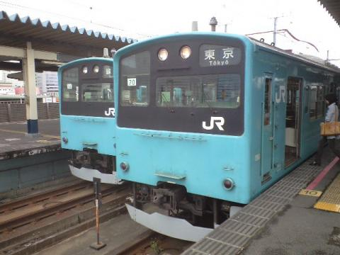 20081009111029