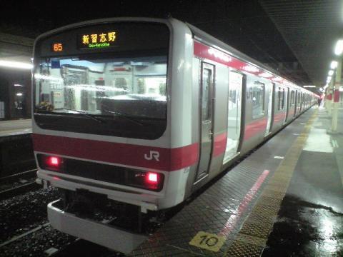 20081202004351