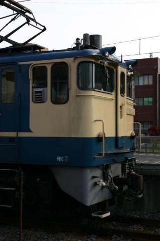 CRW_7977_JFR.jpg