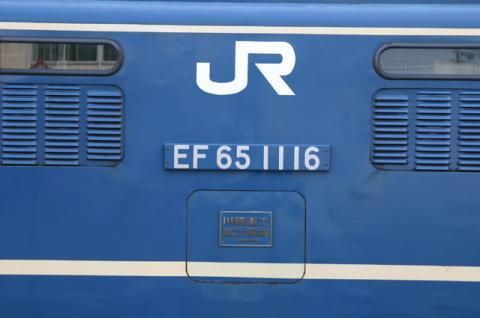 CRW_7979_JFR.jpg