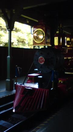 ウエスタン鉄道