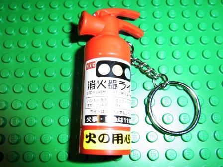 船橋消防 (3)