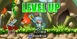 lvup974867.png
