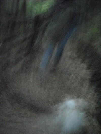 DSCN0158s.jpg