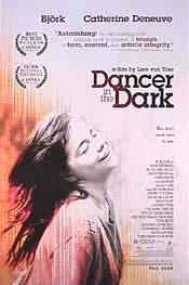 dancerinthedark.jpg