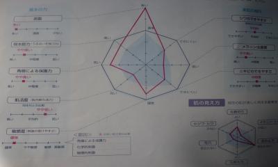 034_convert_20090929210742[1]