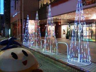 kittan daiichihotel  blog