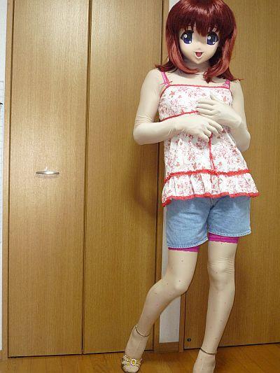 20080501001.jpg