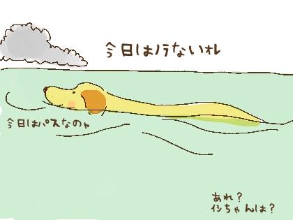 08100531.jpg