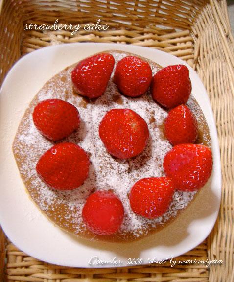 cake_20081231154907.jpg