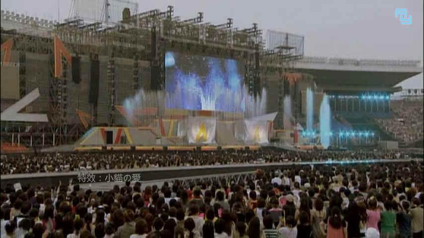 2008DVD_0006.jpg