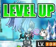 134LvUP.jpg