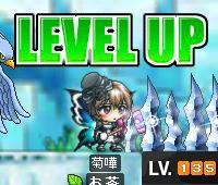 135LvUP.jpg