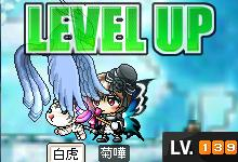 139LvUP.jpg