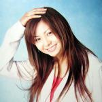mai-blog104.jpg