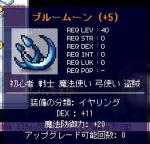 Maple000901234.jpg