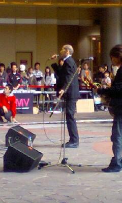 リバ2008