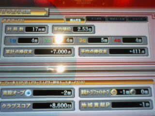 100114_1435~010001