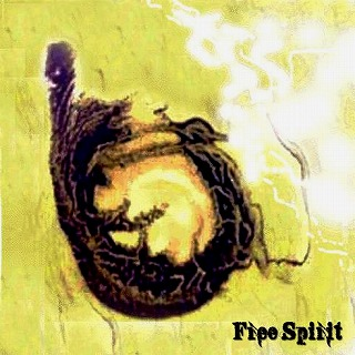 FREE SPIRIT JACKET