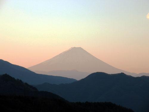 09-1-1 富士山1
