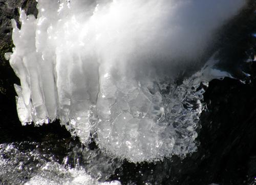 09-1-16-氷1